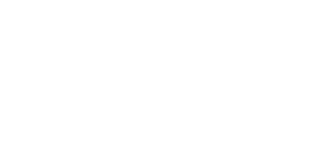 Fauve & Fardou